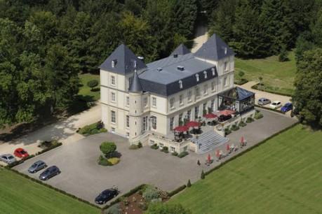chateau_bois_arlon.jpg