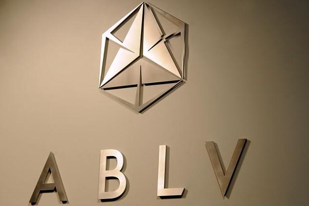 ablv_publicity-photo-2.jpg