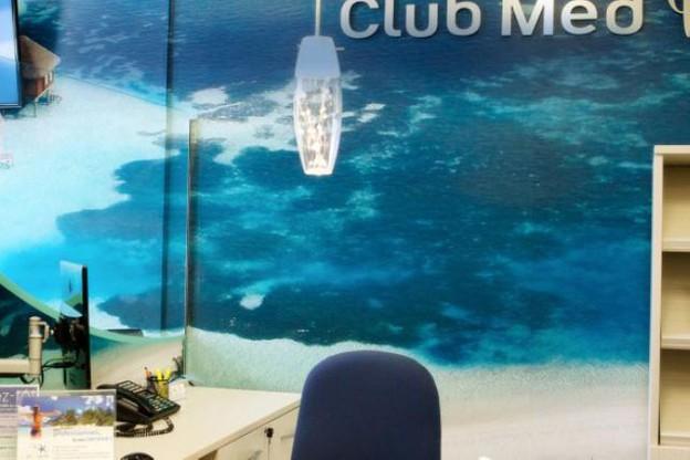 club_med_club_med.jpg