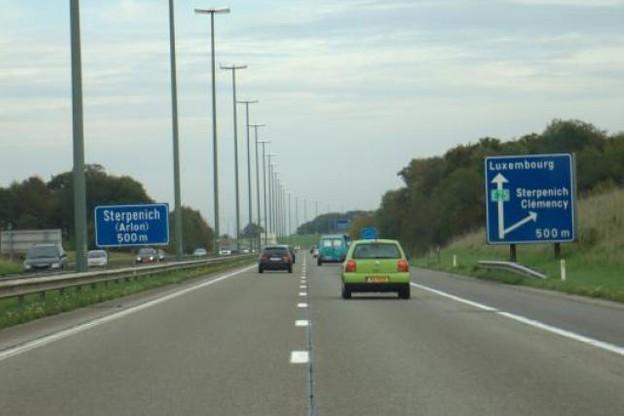 François Bausch ne s'est entendu avec les autorités belges que sur des études de faisabilité à mener des deux côtés de la frontière. (Photo: DR)
