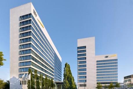 Sa stratégie de dématérialisation a permis à EY Luxembourg de réduire sa consommation et ses coûts de papier. (Photo: Licence C.C.)