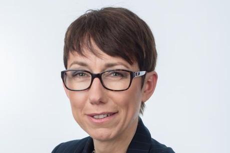 Passionnée de lettres, collaboratrice et rédactrice depuis plus de 20 ans de revues (para)médicales et pour enfants, Anne-Claire Delval s'est lancée en 2009 dans la pratique de la sophrologie.  (Photo: Anne-Claire Delval)