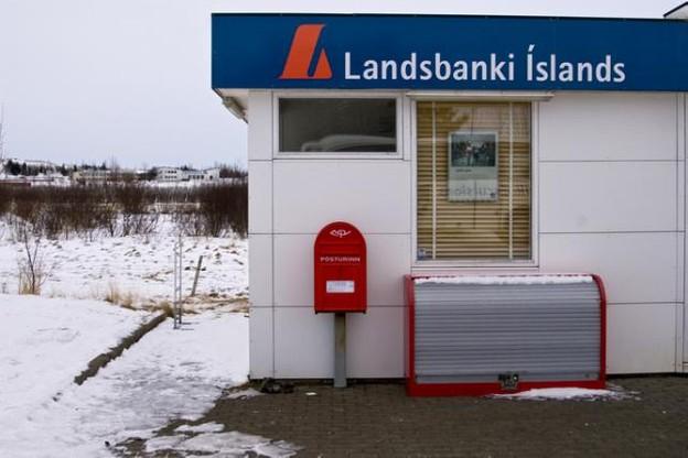 landsbanki_islands.jpg