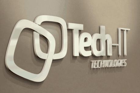 techit.png