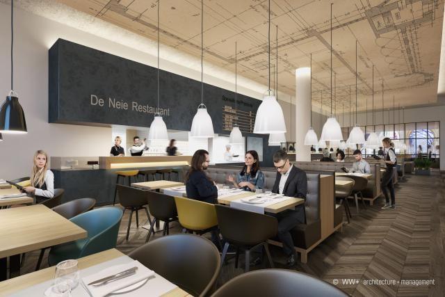 restaurant_gare_luxembourg_3d_int02.jpg