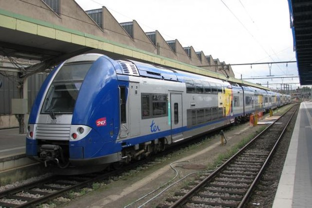 sncf_class_z_24500_luxembourg.jpg