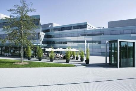 1_atrium_business_park.jpg