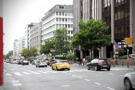 leasinvest_boulevard_royal01_ld.jpg