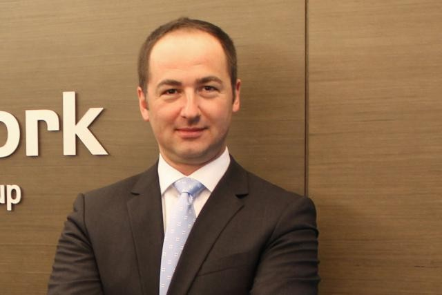 Jean-Marc Chiaradia, head of portfolio management Luxembourg chez Capitalatwork. (Photo: CapitalatWork)