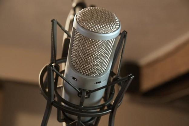 La fréquence du 107,7, laissée vacante depuis un an, retrouvera bientôt un contenu. (Photo: licence cc )