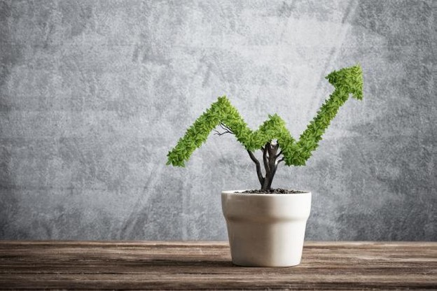La semaine dernière, Luxflag a annoncé que le premier fonds domicilié en Allemagne avait reçu un label ESG: UniNachhaltig Aktien Global. (Photo: Shutterstock)