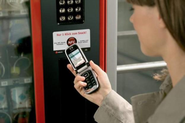 Avec son système, Leetchi se pose en intermédiaire technologique pour faciliter les flux de paiements mobiles. (Photo: nfc)
