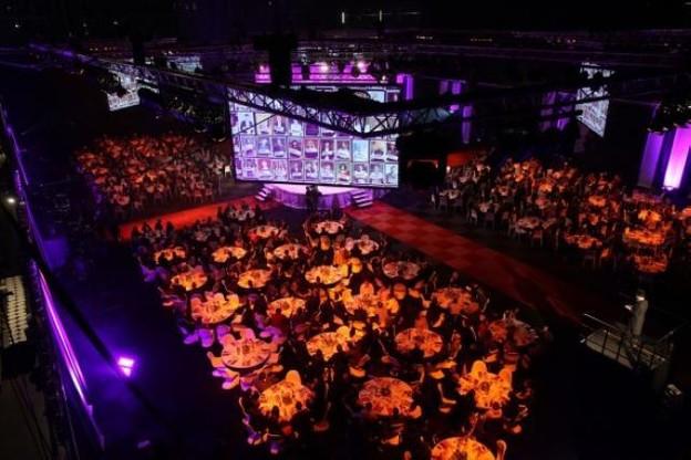 Co-organisés par Maison Moderne et RTL, les Medias Awards se dérouleront à nouveau à la Rockhal. (Photo: Maison Moderne Studio)