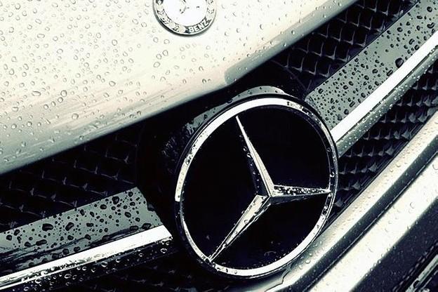 Au Luxembourg, Mercedes-Benz – qui va devenir vendredi Merbag – emploie un peu moins de 600 salariés. (Photo: DR)