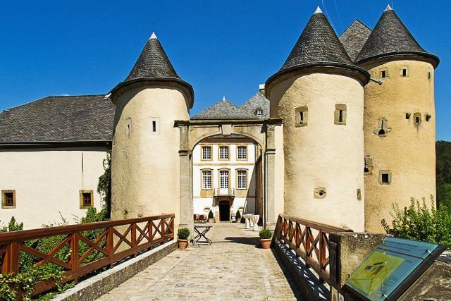 chateau_de_bourglinster.jpg