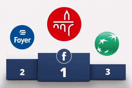 placeholder_facebook_03.png