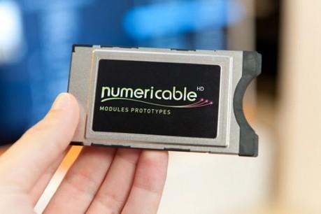Derrière l'opération Numericable, il faut décoder qui détient quoi et quels acteurs sont concernés par une cotation. (Photo: Numericable)