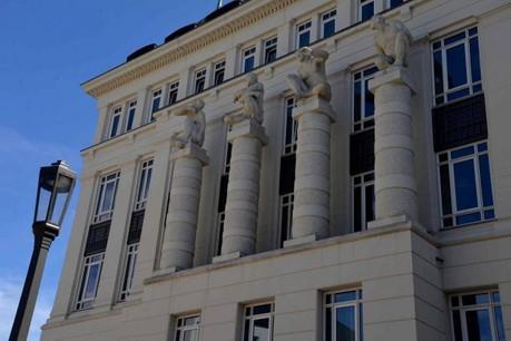 La décision de la Cour d'appel recouvre une importance particulière pour l'exercice du métier de journaliste. (Photo: DR)