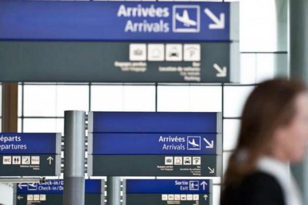 Le record de fréquentation du Findel de 2011 est bien parti pour être battu en 2012. (Photo: Lux-Airport)