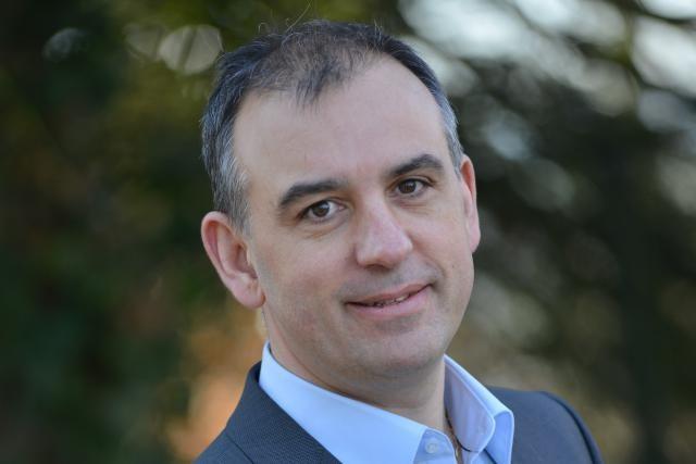 En nommant Patrick Biewer à sa tête, LuxGovSat s'est assurée les compétences d'un homme disposant de connaissances approfondies de l'industrie satellitaire. (Photo: SES)