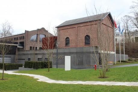 Avec l'entrée de Post dans son capital, Enovos devient encore un peu plus luxembourgeois. (Photo: Licence C. C.)