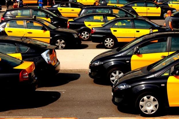 taxi_barcelone_uber_spain.jpg