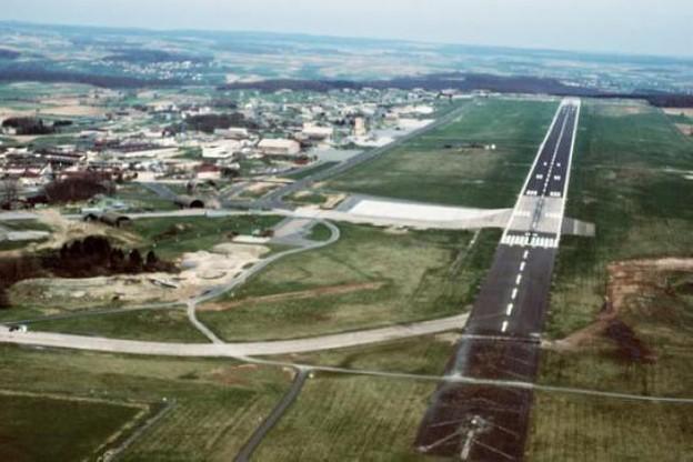 bitburg_air_base_looking_north-east_.jpg