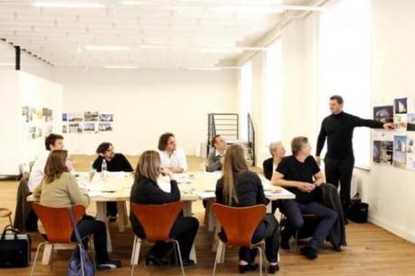 jury_prix_de_larchitecture.jpg