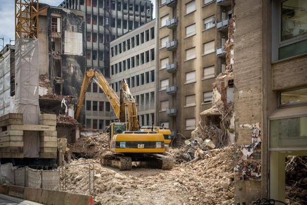 royalhamilius_demolition.jpg