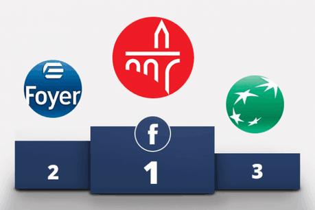 placeholder_facebook_s6.png