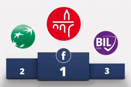placeholder_facebook.png