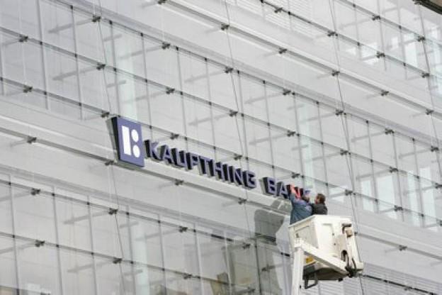 Kaupthing_Bank02_G_jpg.jpg
