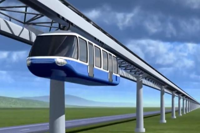 monorail_thionville_luxembourg.jpg