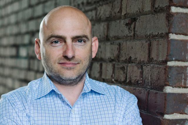 Le CEO de Spire Global, Peter Platzer, a cofondé sa société en 2012 avec Joel Spark et Jeroen Cappaert. (Photo: DR)