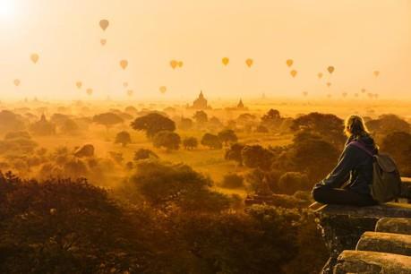 Les voyages sur mesures promettent un dépaysement d'envergure et des expériences authentiques mémorables. (Photo: DR)