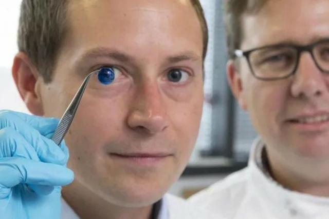 cornee-biocuniversite_de_newcastle_preview.jpg
