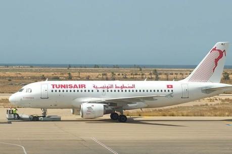 Lux-Airport a confirmé que Tunisair avait demandé des informations sur l'aéroport, mais que les discussions n'étaient pas plus avancées pour le moment. (Photo: Licence C. C.)