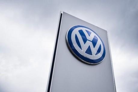 Le groupe Volkswagen veut coller au peloton de tête des marques engagées dans la technologie électrique, et même les dépasser. (Photo: DR)