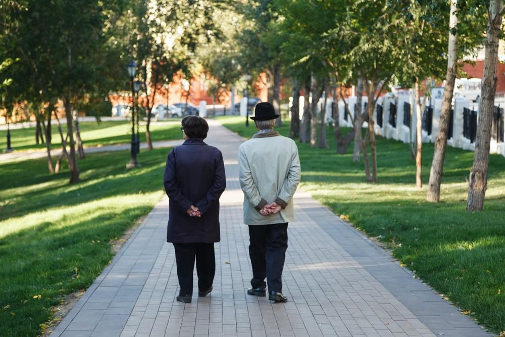 Les régimes complémentaires proposés par les employeurs constituent une nouvelle voie de croissance pour les fonds de pension. (Photo: Shutterstock)