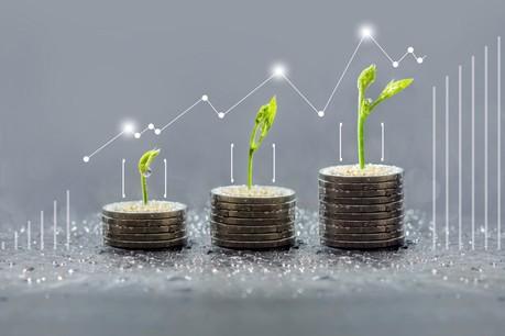 Le Luxembourg misera toujours plus sur la finance durable. (Photo: Shutterstock)