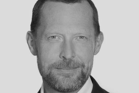Dr Tobias Höllwarth: «Il existe de nombreux exemples d'entreprises proposant des services de premier ordre, beaucoupplus sécurisés que tout ce que l'on pourrait exploiter dans sa propre entreprise.» (Photo: Eurocloud Europe)