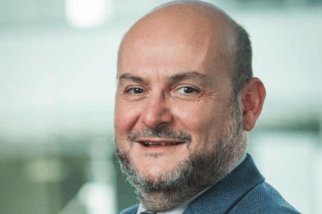 Antonio Corpas, CEO deOneLife. (Photo: OneLife)
