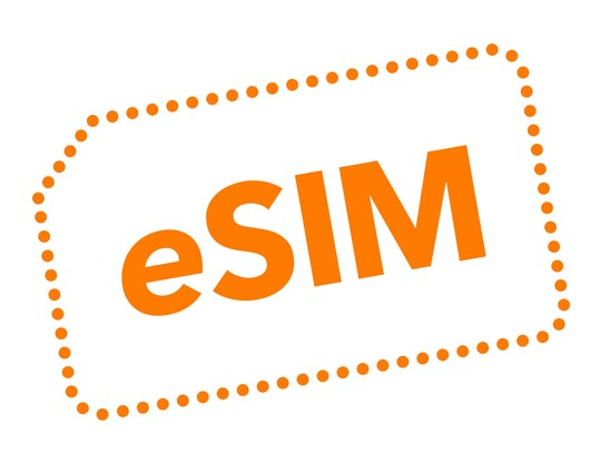 Orange Luxembourg lance l'eSIM sur le marché luxembourgeois. (Crédit: Orange Luxembourg)