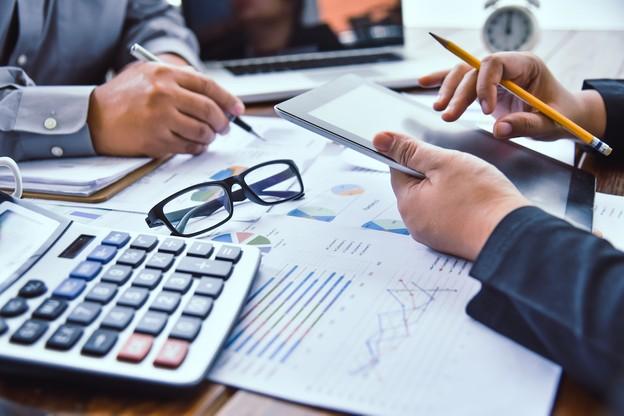 Les bénéfices d'une entreprise sont soumis à l'impôt surle revenu des collectivités (IRC) au niveau de la société mère. Mais celle-ci peut ensuite distribuer ces bénéfices sous forme de dividendes à ses filiales ou à ses actionnaires. (Photo: Shutterstock)