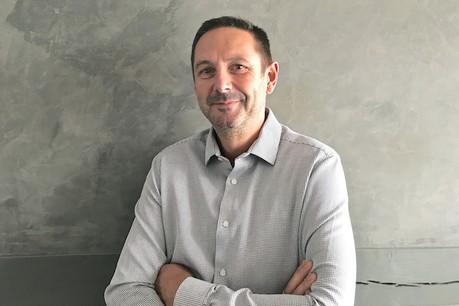 Christel Marguillard HRIS Director au sein de Microtis