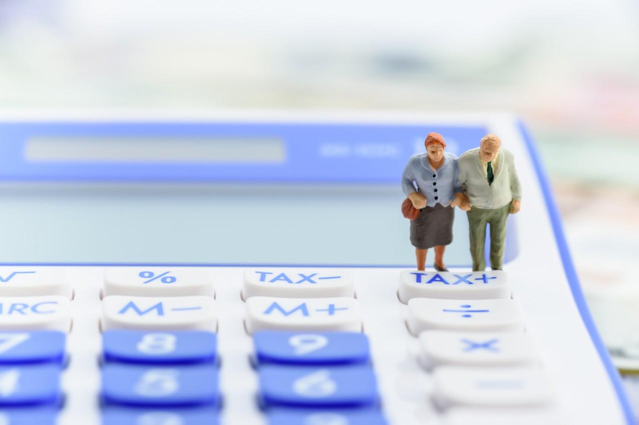 Quel que soit le moment de votre départ à la retraite, pensez à faire votre demande de pension en temps et en heure à la Caisse nationale d'assurance pension. (Photo: Shutterstock)