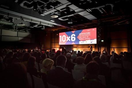 10x6-architecture---13-04-16.jpg