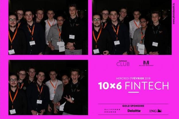10x6-fintech-photobooth.jpg