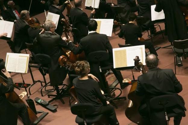 concert-deloitte-au-profit-de-la-croix-rouge-.jpg