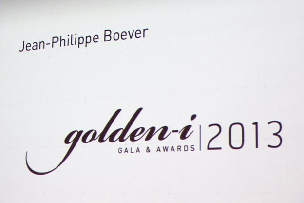 golden-i-gala--awards---jeudi-23-mai-2013.jpg